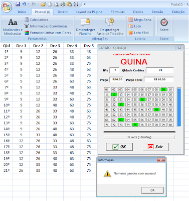 loteria quina vba excel macro posted by admin conversation 0 comment ...