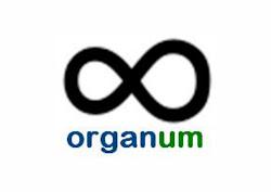 Organum Eco-Produtos
