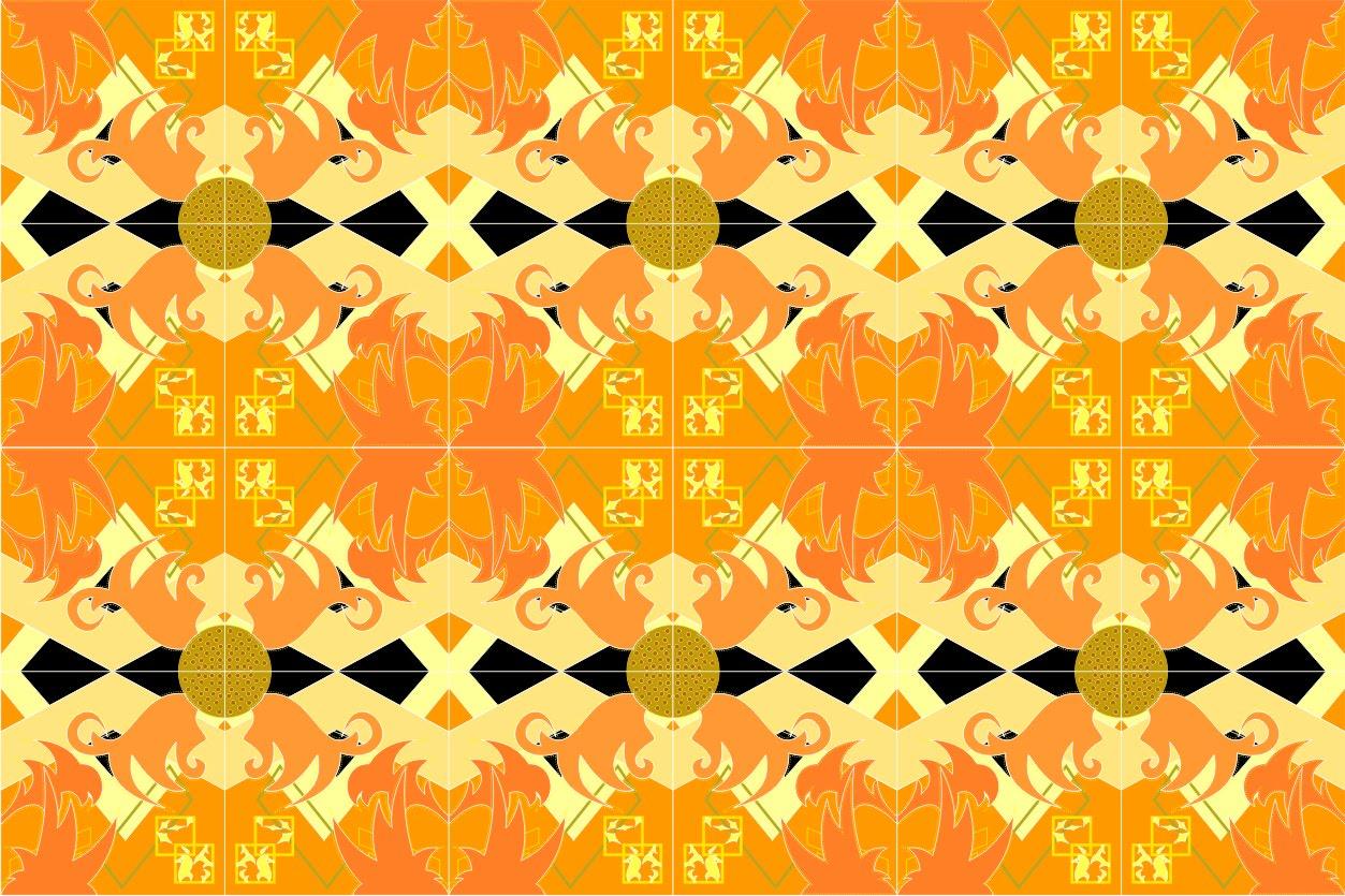 colour-wallpaper-batik-wallpaper-modern-batik-wallpaper-modern.jpg ...
