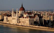 Budapest September 2009
