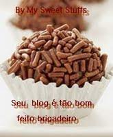 [selo_brigadeiro1.jpg]