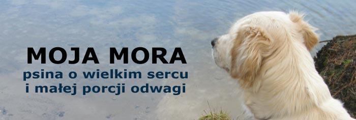 Moja Mora
