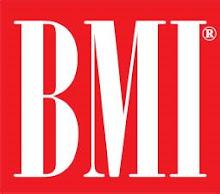 B.M.I