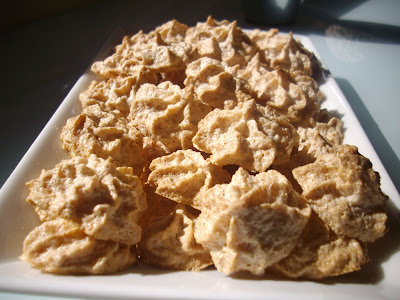 Merengues de coco