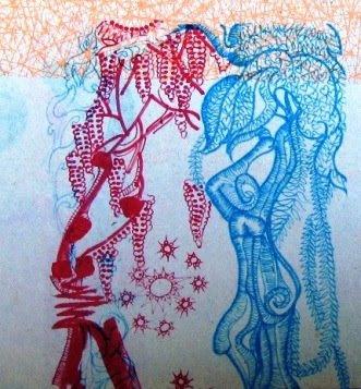 >Kyi Aung's poem – 001