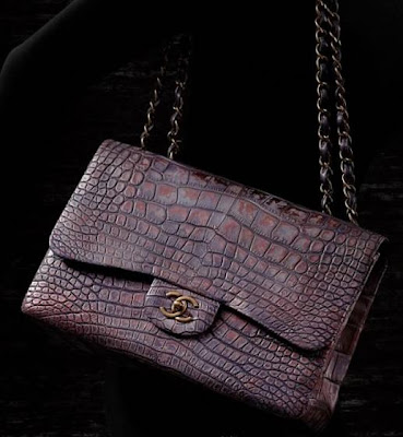 The Chanel 2.55 is one of the few bags that retain its value, kind of like  the Rolex of bags. I ve only seen the price increase and the resell value  of ... 03518b9826