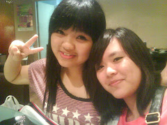 2008's yc and me