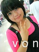 2009 's me..