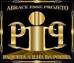 Projeto Paquetá a ilha, da poesia...entrem...e conheçam...