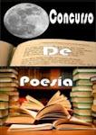 """El POETA  ANBAIRO PARTICIPA EN EL   """" I Concurso Literario ETG Editores"""""""