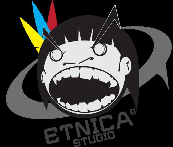 Etnica Studio