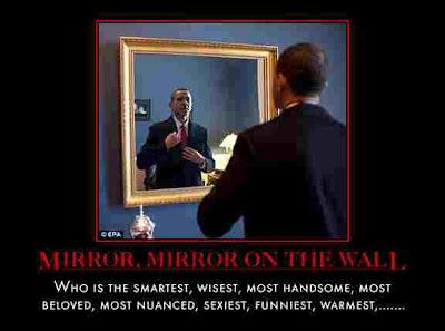 http://2.bp.blogspot.com/_naalMdATcl8/TN8VBYJTDyI/AAAAAAAABJw/ZKLEd9x9sII/s1600/obama+mirror.jpg
