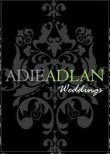 ADIEADLAN WEDDINGS OFFICIAL WEBSITE