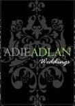 ADIEADLAN WEDDINGS OFFICIAL WEBSITE