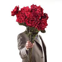 http://2.bp.blogspot.com/_naeZnkW1s3M/SiPj4maGdEI/AAAAAAAAAMg/rPnaCqZZ4cg/s200/4687141-604x604.jpg