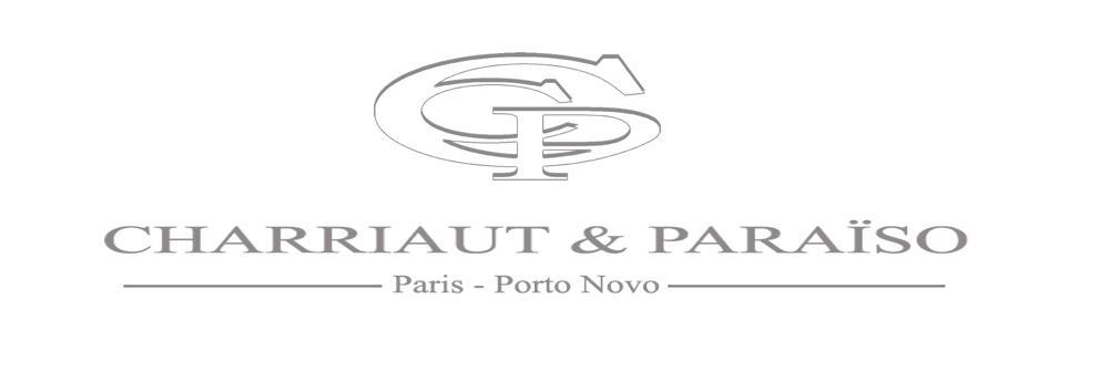 CHARRIAUT - PARAISO