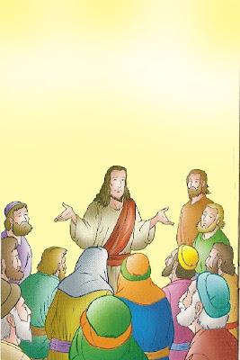 http://2.bp.blogspot.com/_naiJbAkmBfA/SD7KJ9f6hdI/AAAAAAAAAOM/x_njwskq6zU/s400/9.jpg