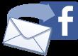 PDTG en Facebook