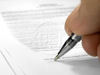 Buyers: Be Prepared When Making a Contract Offer