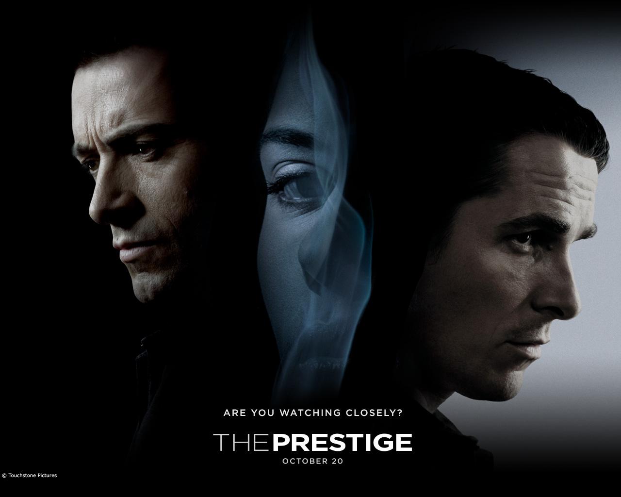 The_Prestige_2006.jpg