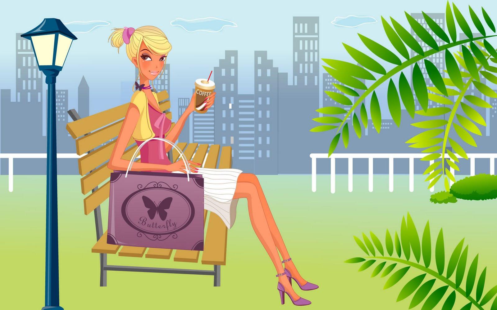http://2.bp.blogspot.com/_naq7MHFFSIk/THqzygjv1YI/AAAAAAAAAf4/7Md-kYXw-TA/s1600/Modern-Woman15.jpg