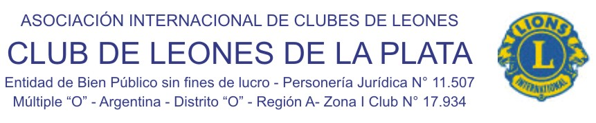 Club de Leones