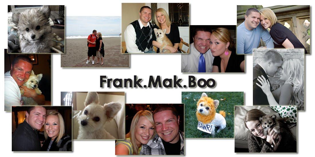 frank.mak.boo