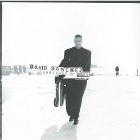 David Sanchez