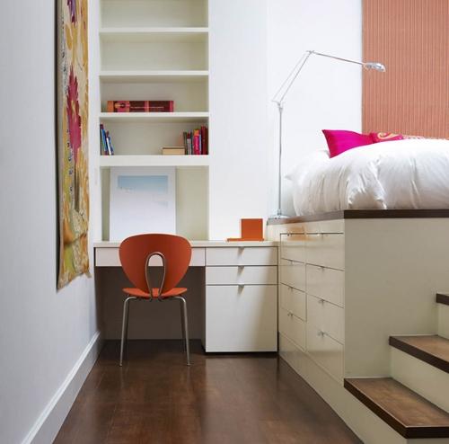 Silla globus para habitaciones juveniles decoraci n de - Silla para dormitorio ...