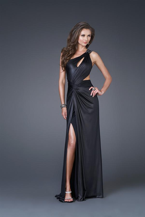 Vestidos Sexys Mujer Vestidos Exclusivos Online - AGIL