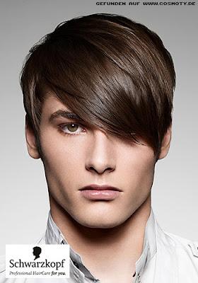 ¿Les gustan tener el pelo largo o corto? Peinado+hombre1