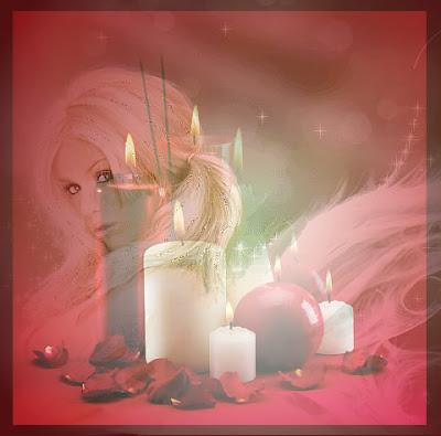 RITUALES DE AÑO NUEVO Rituales, Rituales 2011, Rituales para 2011, año nuevo 2011, año nuevo, rituales año nuevo, horoscopo 2011, predicciones 2011, rituales ano nuevo, rituales de amor, fin de año