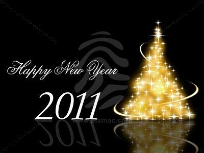 ¡¡¡¡Feliz Año 2011!!!! An%25CC%2583o+nuevo+2011