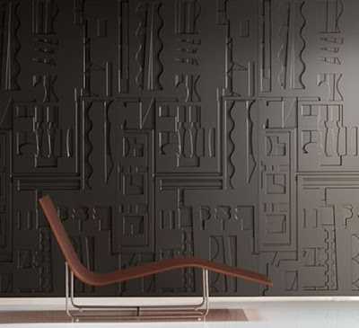 interior,wall,paneling
