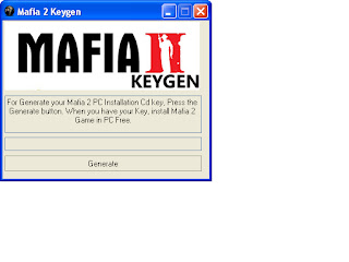 fileice downloader activation key