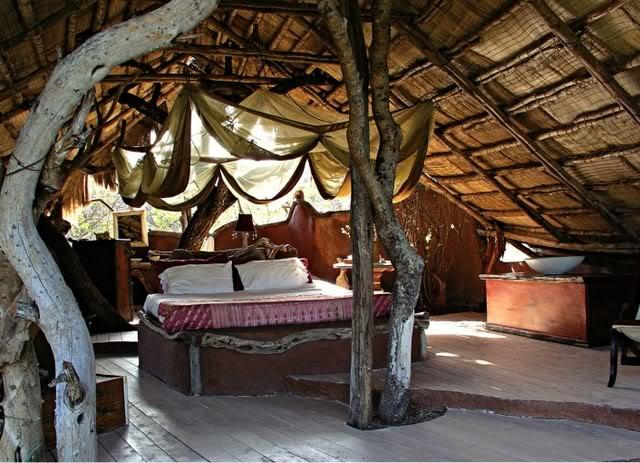 coolest bedroom ever. Black Bedroom Furniture Sets. Home Design Ideas