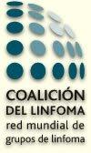 COALICIÓN DEL LINFOMA