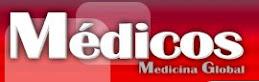 MÉDICOS - medicina global