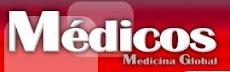 MÉDICOS medicina global