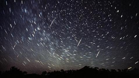 http://2.bp.blogspot.com/_nbADpD65WD4/TB6TtJDVYzI/AAAAAAAAgAI/qsml1O7BUvI/s1600/meteor_draconid--478x270.jpg