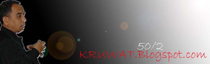kruwat50-2