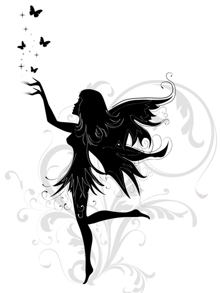 Source url:http://design-fairy-tattoos.blogspot.com/2009_10_01_archive.html