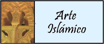 Islamicolastra