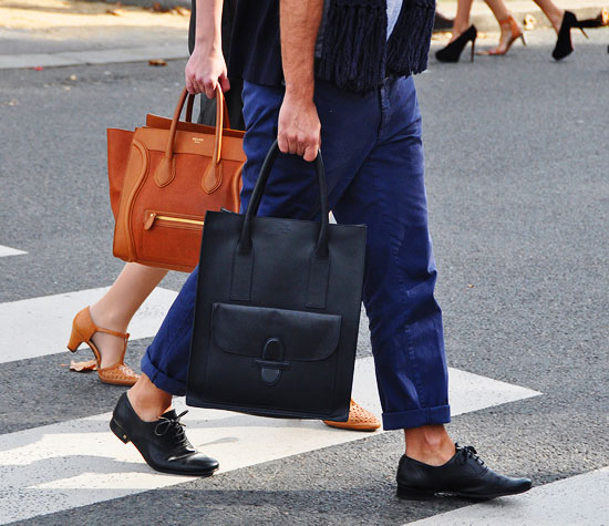 myMANybags: My MANy Bags Trendspotting #140
