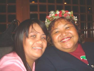 October 5, 2007