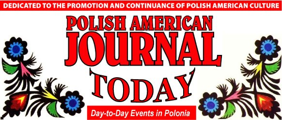 Polish American Journal Today