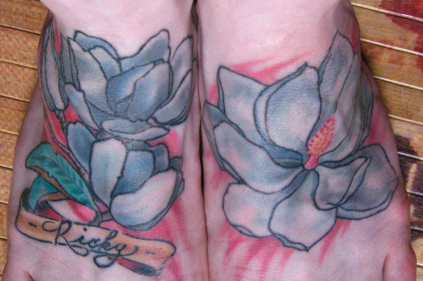 Brad Pitt Grey Suit Gun Tattoo