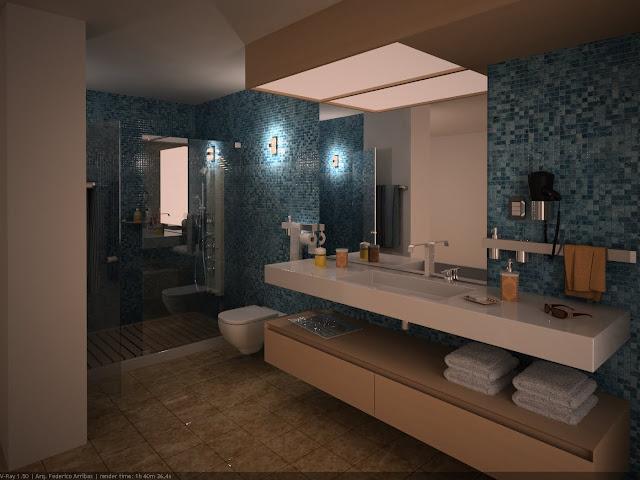 Bathroom design generator home decorating ideasbathroom for Bathroom design generator