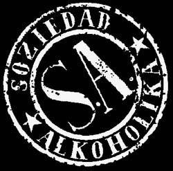 Logos de grupos - Página 3 Logo+SA