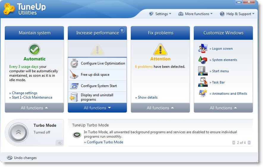 TuneUp Utilities 2011 Build 10.0.2011.65 tuneup_utilities_2010_03.jpg
